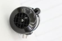 Планар 4ДМ2-12 (3 кВт)