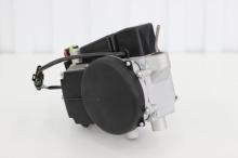 Бинар-Компакт-5Д 24В МК