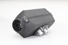 Планар 2Д-24 (2 кВт)