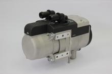 Предпусковой подогреватель BINAR-5S бензин