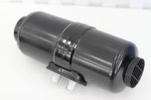 Планар 4ДМ2-24 (3 кВт)